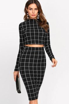 3490 best dress down images on Pinterest in 2019   Woman fashion ... c6f21713493