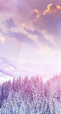 44 Winter iPhone Wallpaper Ideas - Winter Backgrounds for iPhone Vintage Wallpaper, Wallpaper Free, Winter Wallpaper, Trendy Wallpaper, Cute Wallpapers, Wallpaper Ideas, Wallpaper Samsung, Beautiful Wallpaper, The Best Wallpapers