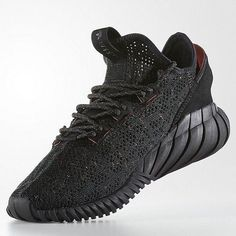 FIRST LOOK: ADIDAS TUBULAR DOOM SOC (July 2017) ... What are your thoughts?