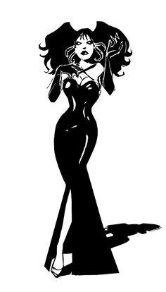 Disney Characters, Fictional Characters, Diva, Darth Vader, Disney Princess, Disney Princes, Disney Princesses, Disney Face Characters, Godly Woman
