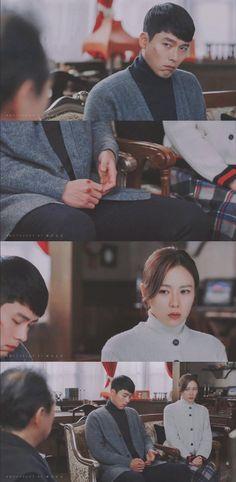 Drama Tv Shows, Drama Film, Korean Actresses, Korean Actors, Quotes Drama Korea, Netflix, Black Aesthetic Wallpaper, Movie Couples, Hyun Bin