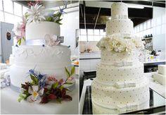 wedding blog, blog casamento, bolo pasta americana, bolo andares, bolo casamento branco, bolo casamento nininha sigrist, bolo princesa casamento, bolo romantico