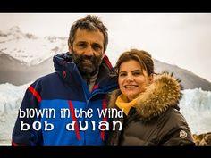 Blowin in The Wind Bob Dylan (Tradução) Tema de Lígia Trilha Sonora de S...