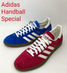 timeless design 9cee0 4aee4 175 Best Adidas images in 2019 | Adidas, Adidas sneakers ...