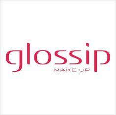 Glossip Make up ha scelto Softfobia e Riganera per la web e social strategy