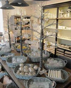 17 Best ideas about Gift Shop Displays on Pinterest | Shop displays, Store  displays and Display ideas