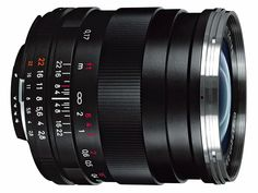 zeiss 25mm f 2.8 - Google Search Zeiss, Samsung, Google Search, Sam Son