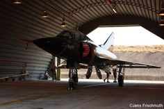Fighter Jets, Aircraft, Vehicles, Collections, Beautiful, Aviation, Plane, Airplanes, Hunting