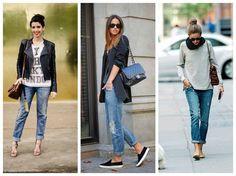 dicas de moda (4)