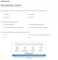 quiz-worksheet-using-pi.jpg (1140×1171)