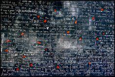 """Curiosità dal mondo: il muro dell'amore a Parigi... di 10 metri per 4, dove le parole """"ti amo"""" sono tradotte in tutte le lingue del mondo. In verità solo in 511 lingue! In questo libro sono scritte solo in italiano, ma dietro a quelle piccole parole, vi è una storia intera. A € 0,99. """"Insegnami a vivere"""" http://www.amazon.it/dp/B00E8JEFNC"""
