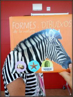 #bookfacefriday Els #contes prenen vida!