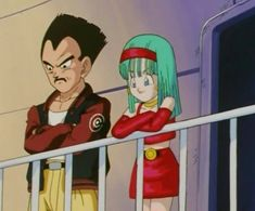 Dragon Ball Gt, Special Characters, Disney Characters, Fictional Characters, Vegeta Y Trunks, Picture Boards, Love Scenes, Cool Posters, Goku
