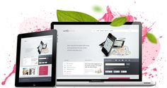 Our website design process implements and considers your inputs at every stage. We make you an integral part of our design process so that mutual communication is totally transparent and you get a site tailored to suit your every need. We firmly believe a website is more than a couple of useful pages. It is your face to the world.