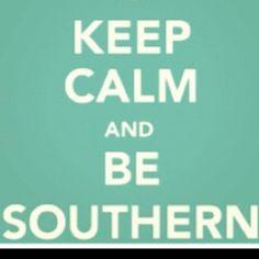 Gig em southern girls!!