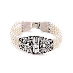 Egyptian Beads Bracelets Best Friends Famous Designer Jewelry for Women