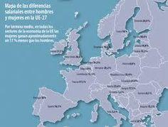 La mujer en Europa.  http://www.helsinki.fi/science/xantippa/wes/wes21.html