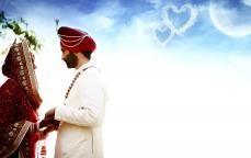 weddings made in heaven!