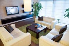Home Theater: o cinema na sua casa. Veja mais em efacil.com.br/simplifica