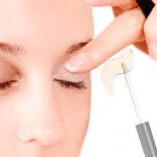10 Amazing monsoon special eye makeup hacks: http://wp.me/p2R9un-5Xl