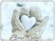 Image about white in snow by Marieta! on We Heart It Winter Cover Photos, Fb Cover Photos, Holiday Pictures, Winter Pictures, 25 Days Of Christmas, Winter Christmas, Christmas Greetings, Winter Facebook Covers, Hallo Winter