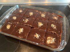 Ëmbëlsirë me Kakao Për 12 Persona e Shpejt me Pak Përbëres Cacao, Pure Products, Make It Yourself, Easy, Desserts, Persona, 3, Youtube, Party