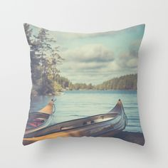 Buy I´ve had dreams about you by HappyMelvin as a high quality Throw Pillow. Worldwide shipping available at Society6.com. Just one of millions of products available.