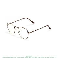 *คำค้นหาที่นิยม : #แว่นแฟชั่นราคาส่ง#แว่นกันแดดraybanของแท้#ร้านขายแว่นตาเรย์แบนของแท้#เลือกคอนแทคเลนส์#ซื้อแว่นตาออนไลน์#แว่นถนอมสายตาคอมพิวเตอร์#แว่นตา3มิติ#แว่นตาว่ายน้ําspeedo#ห้างแว่นแว่นกันแดด#แว่นสายตาแฟชั่นผู้ชาย    http://sale.xn--l3cbbp3ewcl0juc.com/แว่นตา.oakley.jupiter.html