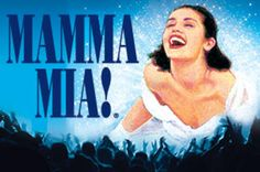 Mamma Mia! Theater Show 			In Mamma Mia, the global phenomenon based on the songs of ABBA, we meet Donna, a feisty forty-something single mum, who recalls the distant memories of carefree days and careless nights whilst her daughter Sophie dreams of tradition, romance and a big white wedding.This infectious and funny musical features 22 of ABBA's best known songs, including The Winner Takes It All, Money Money Money, Dancing Queen, Chiquitita, Voulez Vous, S.O.S, Thank You for...