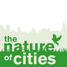 how can art in all its forms exhibits installations and provocations be a better catalyst to raise awareness support and momentum for urban nature and green spaces