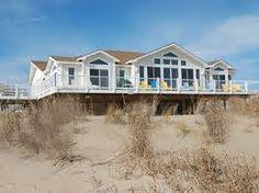 My future house if I get a really good job
