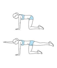 15 minute ab workout i-am-going-to-get-there