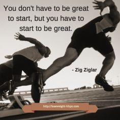 Quote Great ZZ loseweight-hhpy.com