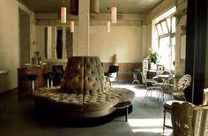 Die 15 besten Bilder von Wohnzimmerbar Berlin | Wohnzimmer ...