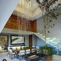 Uau!!! 👌🌟🌟🌟 @construindominhacasaclean #blog #construindominhacasaclean #decor #decoracao #design #interiordesign #interior #casa #instadecor #lovedecor #instablogger #digitalinfluencer #casaclean #minhacasaclean #casacleanpro #home #inspiracao...