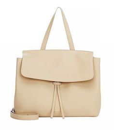 702c1e3952 Mansur Gavriel Lady Bag Sweaters And Leggings
