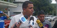 Irresponsabilidad del Gobierno Nacional obliga a Trabajadores de Hospital Universitario en Caracas a paralizarse   Diario de Venezuela