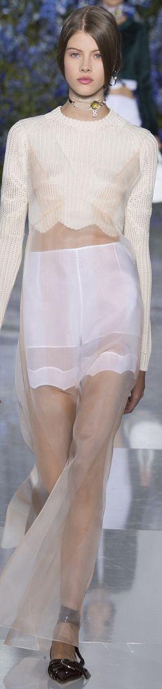 slip skirt nude shorts under cropped grey sweatshirt barefoot choker messy hair