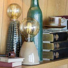 Unna dig många smålampor Just nu kampanj på vår belysning! Upp till 30% #watt&veke #belysning #kampanj #homebysweden #heminredning #design #designklassiker #inredningsdetalj