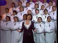 16. Santa Maria de la mer (1978) Santa Maria, Angel Warrior, Jolie Photo, The Voice, Music Videos, Youtube, France, Culture, Film