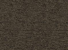 Biella Liquorice - Marlow : Designer Fabrics & Wallcoverings, Upholstery Fabrics