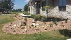 Texas landscaping design and maintenance specialist, offering sod and gravel installation, mulch and top dressing service in Texas. Greenhouse Gardening, Flower Gardening, Lawn Care, Hedges, Backyard Landscaping, Firewood, Landscape Design, Succulents, Flowers