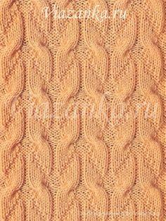 Diy And Crafts, Blanket, Crochet, Patterns, Knits, Tejidos, Breien, Block Prints, Ganchillo