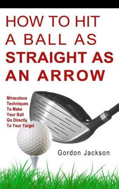 Golf Swing Basics – The Top 4 Tips for Improving Your Golf Swing Golf Room, Golf Ball Crafts, Golf Simulators, Golf Drivers, Golf Instruction, Play Golf, Golf 4, Disc Golf, Golf Tips For Beginners