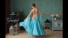 Designer Dresses, Backless, Ballet Skirt, Sparkle, Dance, Couture, Studio, Formal Dresses, Skirts