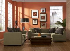 1000 Images About Jonathan Louis On Pinterest Furniture Sofas And Living Rooms