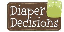 cloth diaper costs