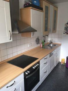 Angebote für schöne günstige Küchen gibt es bei: http ... | {Günstige küchen angebote 54}