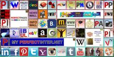 The Free Perfect App Designed For Almost All OS & Devices! Cash Program, Ebay S, Advertising Services, Heart Wall, All In One App, App Design, Free Apps, Business, Model