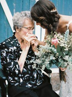 #aandberealbride in katie may // minneapolis minnesota bride